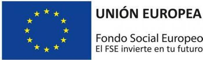 FSE Invierte en tu Futuro